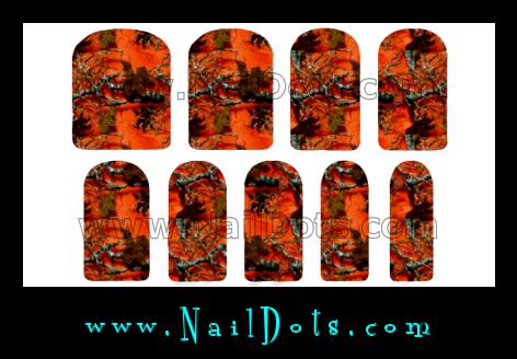 Nail Decals Nail Dots Nail Stickers Nail Art Cute Nails