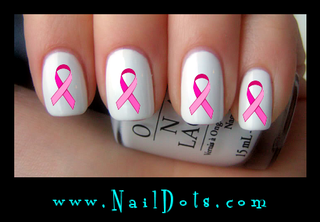 Breast Cancer Awareness CLEARANCE